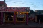 36, Casa en Caaguazú