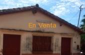 38, Casa en Villa del Rosario